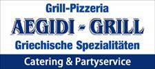 Aegidi_Grill_Catering_Partyservice_Bottrop