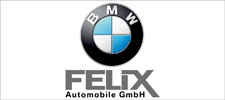BMW_Automobile_Felix_Bottrop