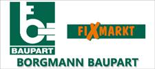 Baupart_Fixmarkt_Borgmann_Bottrop