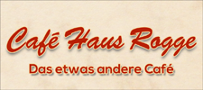 Cafe Haus Rogge Bottrop