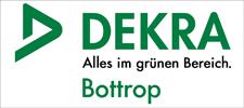 DEKRA_Bottrop