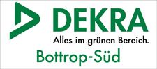 DEKRA_Bottrop_Sued