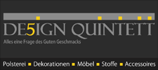 Design Quintett Bottrop