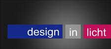 Design in Licht Schwanewilm Bottrop