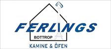 Fehrlings_Kamine_Oefen_Bottrop