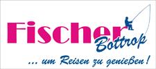 Fischer_Reisen_Bottrop