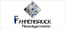 Fliesenlegermeister Fahnenbruck Bottrop