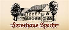 Forsthaus Specht Bottrop