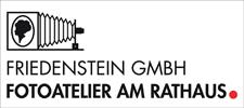 Fotoatelier Am Rathaus Friedenstein Bottrop