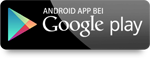 Google Play Store Unser Bottrop App