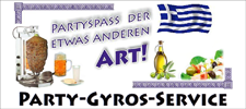 Gyros_Party_Service_Bottrop