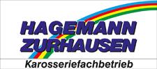 Hagemann Zurhausen Kirchhellen
