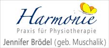 Harmonie Broedel Bottrop