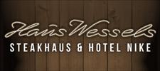 Haus_Wessels_Bottrop