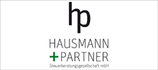 Hausmann_Partner_Bottrop