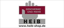 Heib Shop Kirchhellen