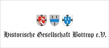 Historische Gesellschaft Bottrop