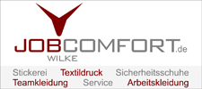 Job_Comfort_Wilke_Bottrop