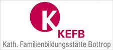 KEFB_Bottrop