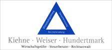 Kiehne_Weiser_Hundertmark_Bottrop