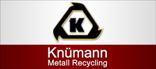 Knuemann Recycling Bottrop