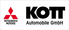 Kott_Automobile_Bottrop