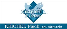 Krichel_Fisch_Bottrop
