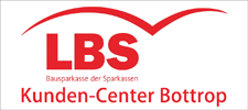 LBS_Kundencenter_Bottrop