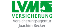 LVM_Becker_Bottrop