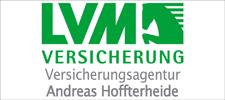 LVM_Hoffterteide_Bottrop