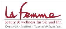 La_Femme_Bottrop