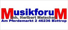 Musik_Forum_Bottrop