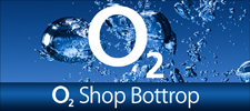 O2 Shop Bottrop