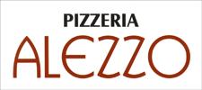 Pizzeria_Allezzo_Bottrop