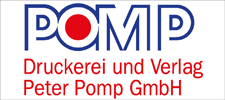 Pomp_Bottrop