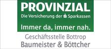 Provinzial_Baumeister_Boettcher_Bottrop