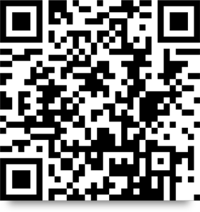 QR_Code_Unser_Bottrop_App
