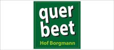 Querbeet Hof Borgmann Kirchhellen