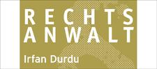 Rechtsanwalt Irfan Durdu Bottrop