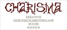 Restaurant_Charisma_Bottrop