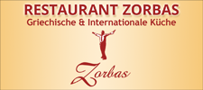 Restaurant_Zorbas_Bottrop