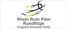 Rhein_Ruhr_Pilot_Bottrop
