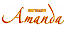Ristorante Amanda Bottrop