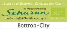 Biometzgerei Scharun Bottrop Kirchhellen