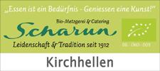 Biometzgerei Scharun Kirchhellen