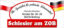 Schlesier_am_ZOB_Bottrop