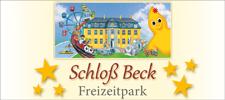 Schloss_Beck_Bottrop