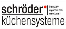 Schroeder_Kuechensysteme_Bottrop
