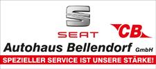 Seat Autohaus Bellendorf Kirchhellen