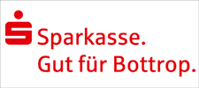 Sparkasse Bottrop